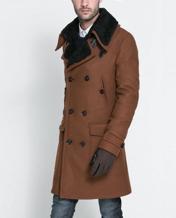 tendencias-navidad-2015-hombres-abrigo-cuello-pelo-zara