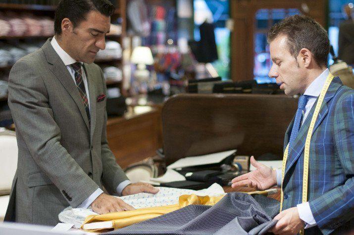beneficios-compra-traje-a-medida