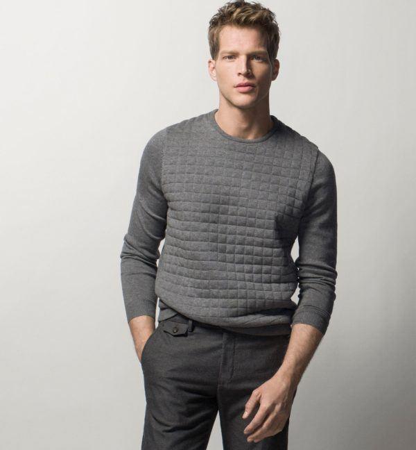 que-puedo-regalar-estas-navidades-ropa-2015-jersey-acolchado-massimo-dutti
