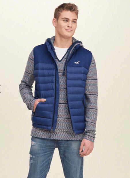 tendencias-abrigos-2016-hollister
