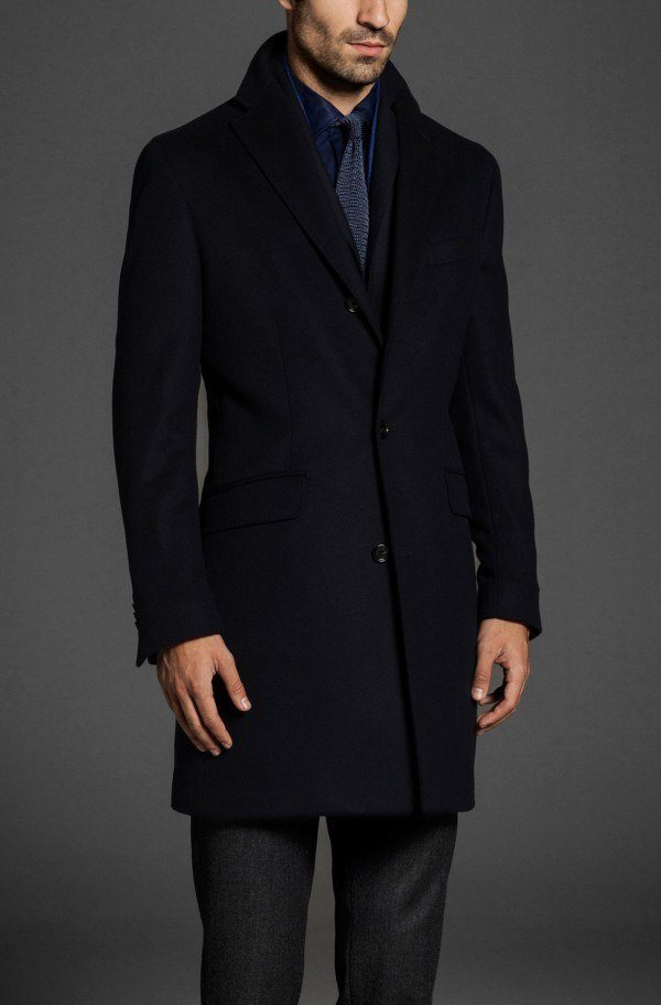 tendencias-abrigos-y-chaquetas-hombre-2014-abrigo-largo-clasico-massimo-dutti