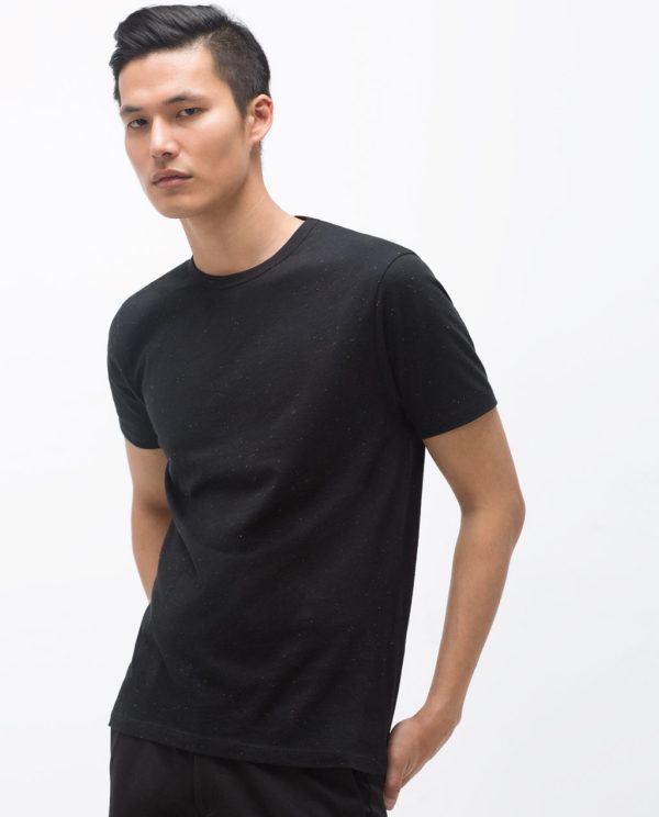 tendencias-camisetas-2016-estilo-basico