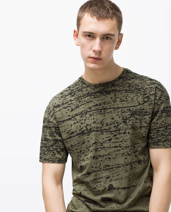 tendencias-camisetas-2016-estilo-manchas