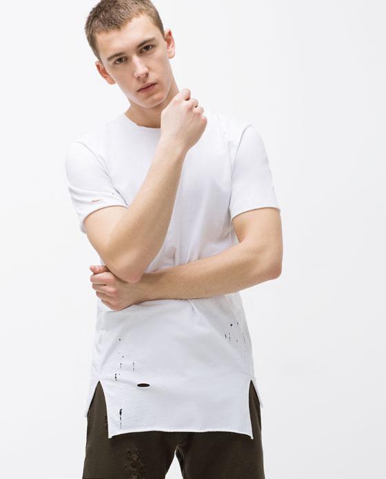 tendencias-camisetas-2016-estilo-roto
