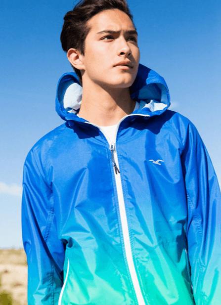 tendencias-chaquetas-2016-hollister