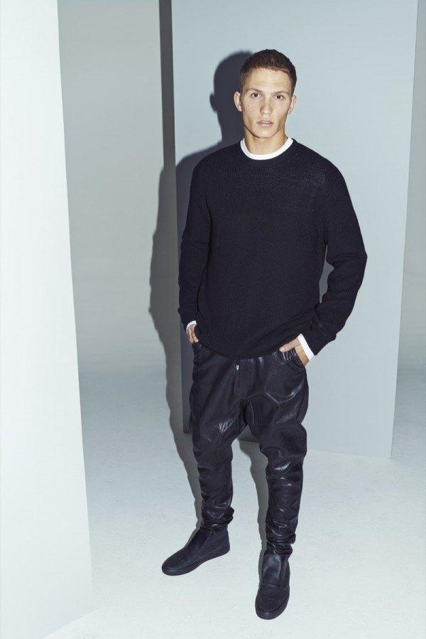tendencias-pantalones-y-jeans-hombre-2014-pantalones-baggy-de-cuero