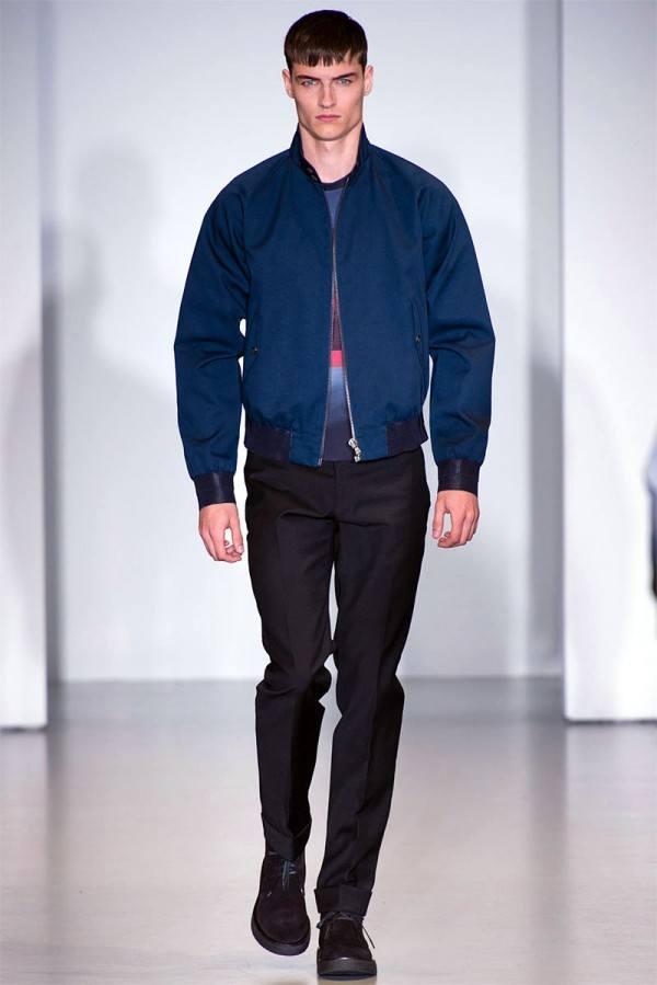 tendencias-y-estilos-en-moda-para-hombre-2014-tendencias-abrigos-y-chaquetas-hombre-2014