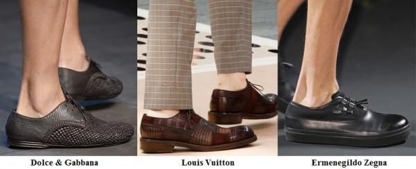 tendencias-y-estilos-en-moda-para-hombre-2014-tendencias-calzado-hombre-2014