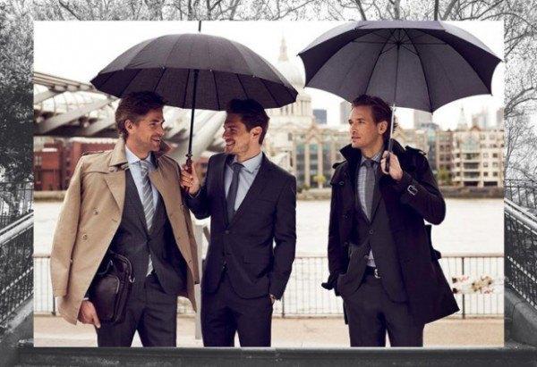 tendencias-y-estilos-en-moda-para-hombre-2014-tendencias-trajes-hombre-2014