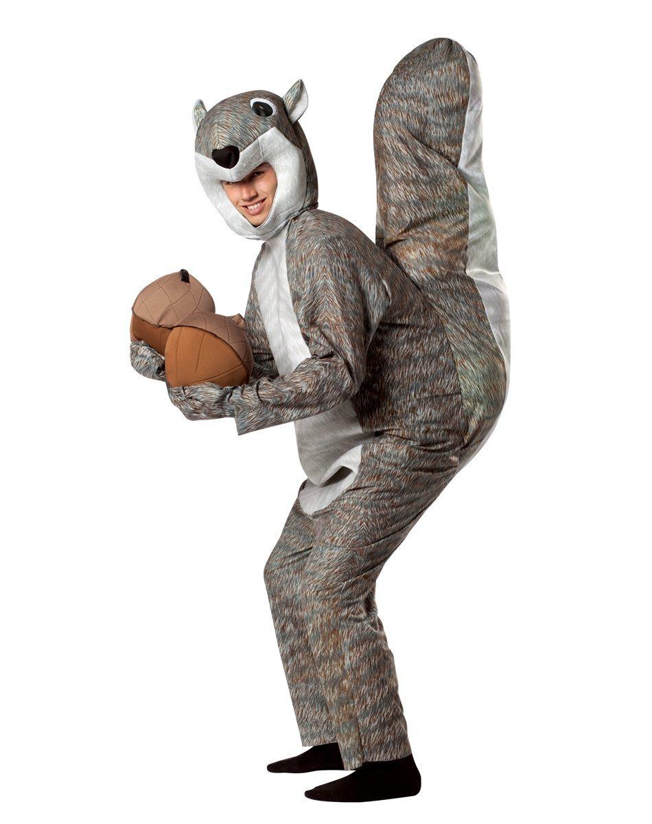 cuales-son-los-disfraces-que-nunca-fallan-en-carnaval-2015-ardilla