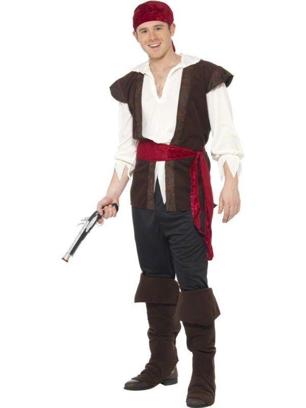 cuales-son-los-disfraces-que-nunca-fallan-en-carnaval-2015-pirata