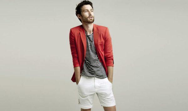 10-tendencias-hombre-verano-2015-blazers