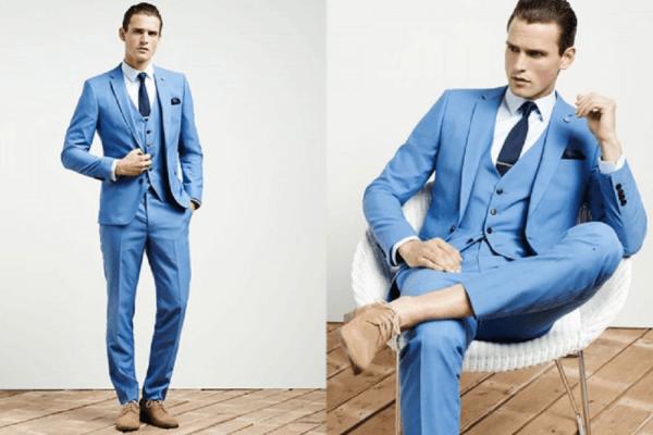 10-tendencias-hombre-verano-2015-trajes