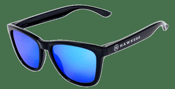 tendencias-gafas-sol-hombre-primavera-verano-2015-gafas-de-hawkers
