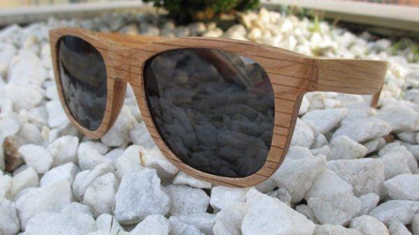 tendencias-gafas-sol-hombre-primavera-verano-2015-gafas-de-sol-de-madera