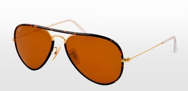 Tendencias Gafas de sol para hombre Primavera Verano 2015 | Modelo Aviator
