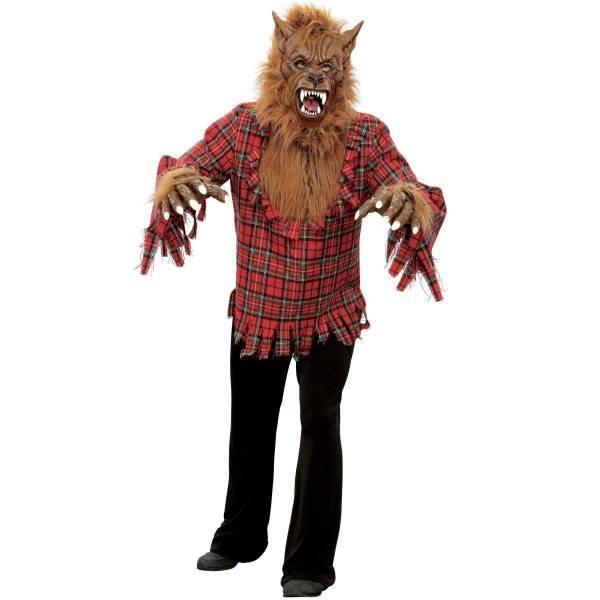 cuales-son-los-disfraces-de-hombre-mas-populares-para-halloween-hombre-lobo