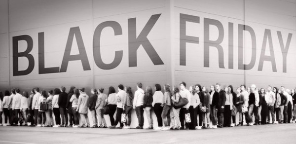 black-friday-2014-viernes-negro-de-compras-en-estados-unidos