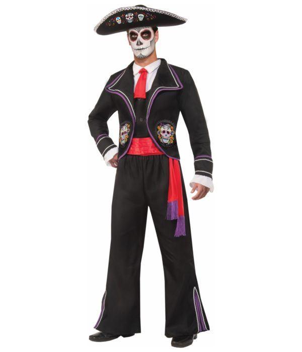 cuales-son-los-disfraces-de-hombre-mas-populares-para-halloween-2015-dia-de-los-muertos