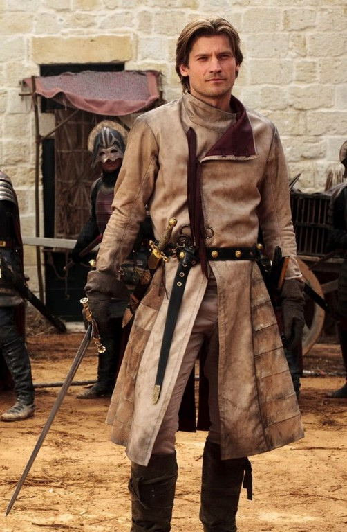 disfraz-juego-de-tronos-halloween-2015-disfraz-de-jaime-lannister