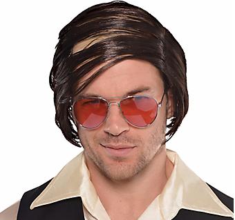 pelucas-para-disfraces-hombre-halloween-2015-poco-pelo-años-70