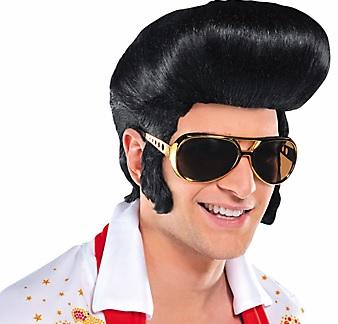 pelucas-para-disfraces-hombre-halloween-2015-tupe-elvis