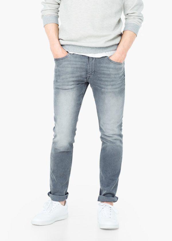 moda-pantalones-y-jeans-vaqueros-hombre-otono-invierno-2015-2016