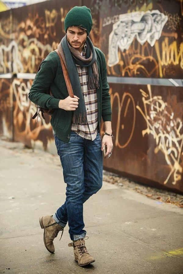 6-consejos-basicos-para-el-buen-vestir-masculino-casual