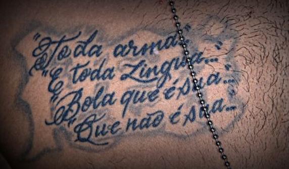 tatuajes-neymar-pecho-oracion