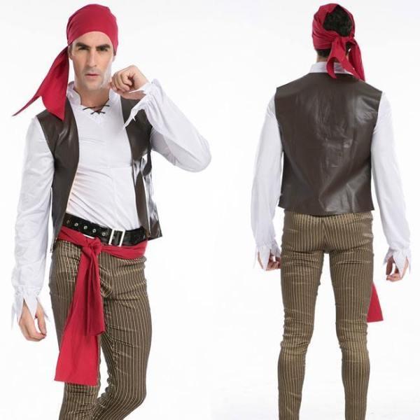 disfraces-mas-originales-para-carnaval-2015-los-mas-vendidos-clasicos