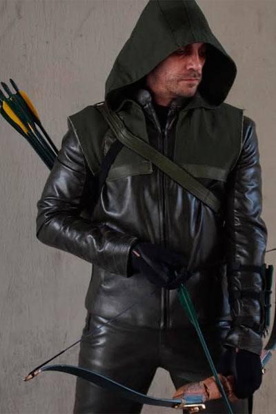carnaval-2011-disfraces-hombre-disfraz-de-arrow