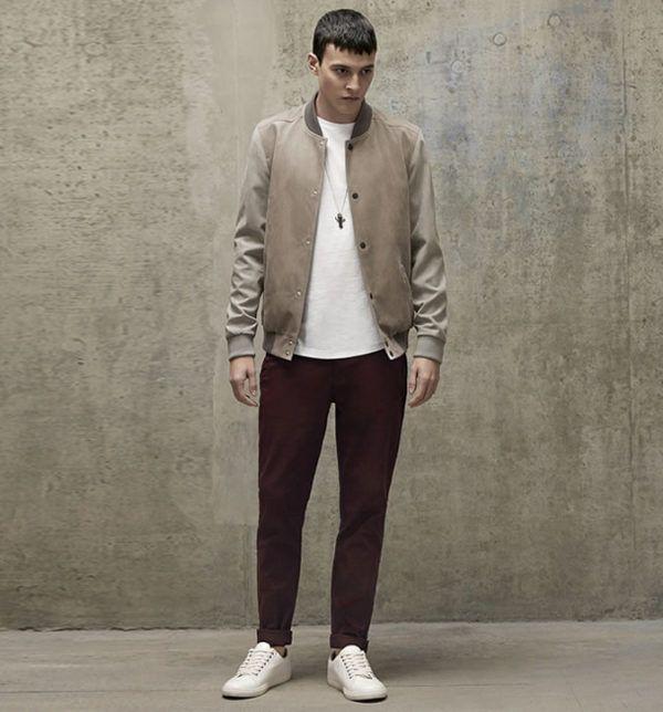como-vestir-segun-el-tipo-de-cuerpo-hombre-delgado-viste-ropas-rectas-y-algo-amplias