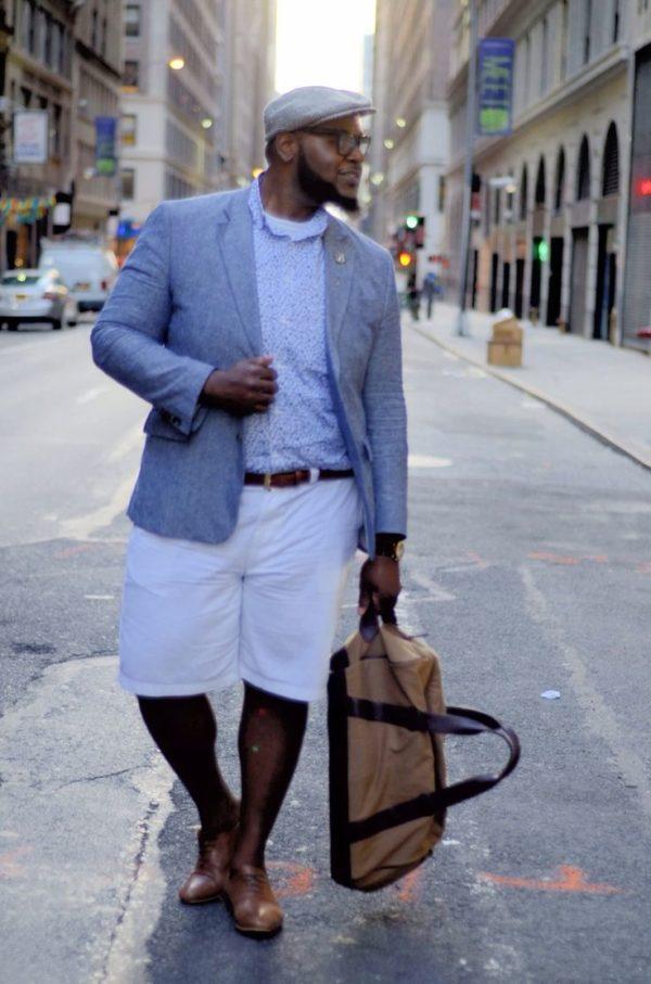 como-vestir-segun-el-tipo-de-cuerpo-hombre-gordo