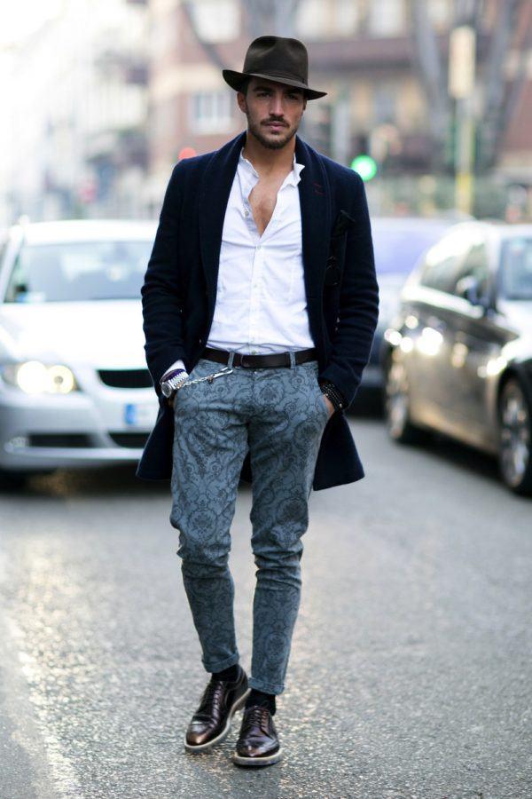 como-vestir-segun-estilo-devida