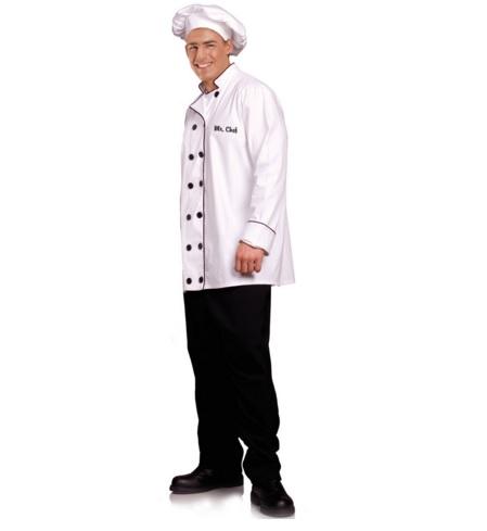 cuales-son-los-disfraces-que-nunca-fallan-en-carnaval-2016-disfraz-de-chef