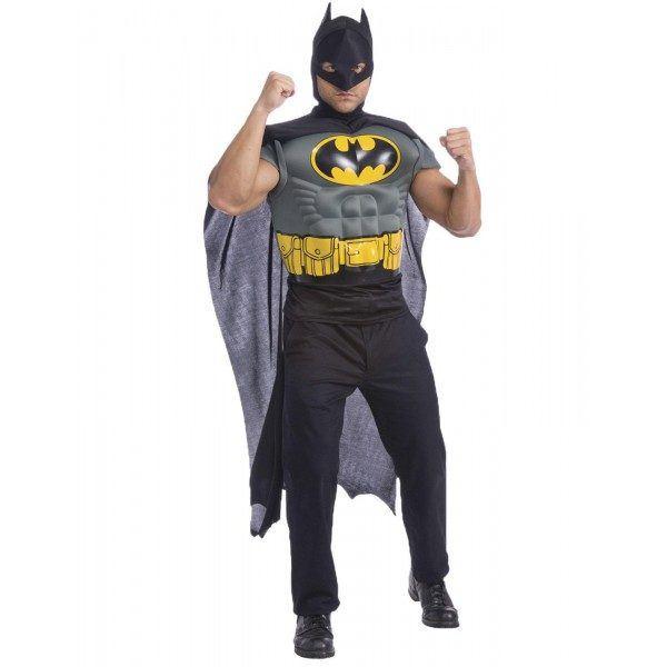 cuales-son-los-disfraces-que-nunca-fallan-en-carnaval-disfraz-de-batman