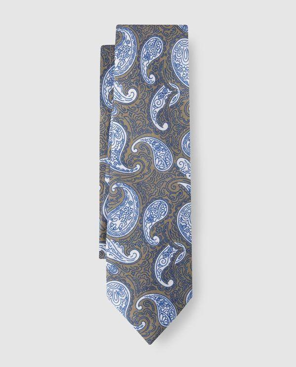 regalos-de-moda-para-el-dia-del-padre-corbatas