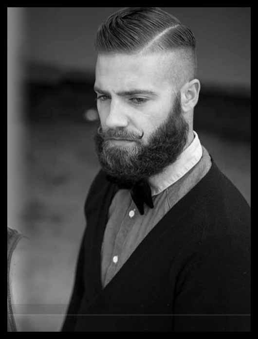 cortes-de-pelo-para-hombres-2016-estilo-undercut-de-lado