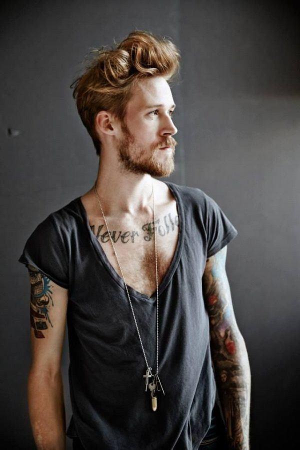 cortes-para-hombre-hipster-primavera-verano-2015-tupe