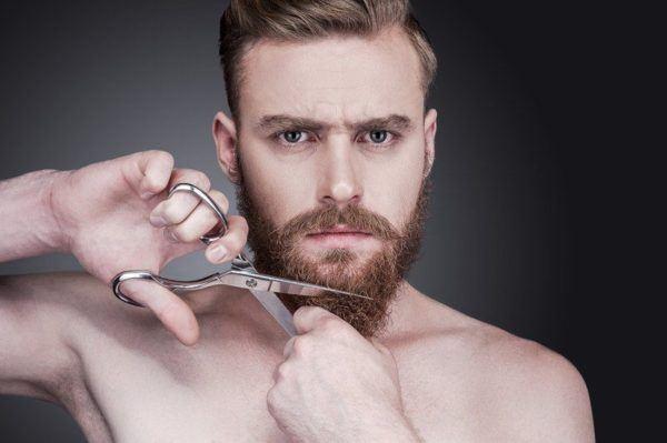 como-recortarse-la-barba-tips-para-hacerlo-con-tijera