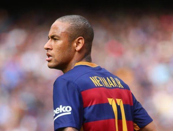 peinados-neymar-2015-corte-rapado-por-detras