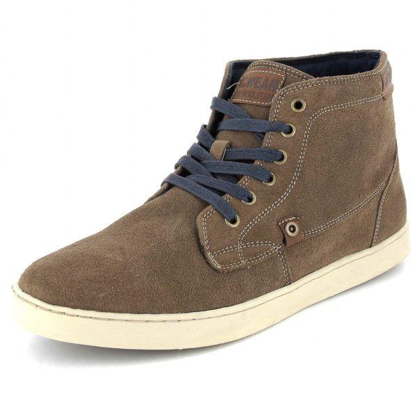 botas-y-botines-para-hombre-de-moda-tendencias-otono-invierno-cordones