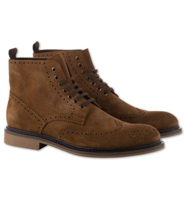 botas-y-botines-para-hombre-de-moda-tendencias-otono-invierno-cuero