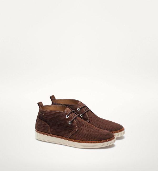 botas-y-botines-para-hombre-de-moda-tendencias-otono-invierno-espiga