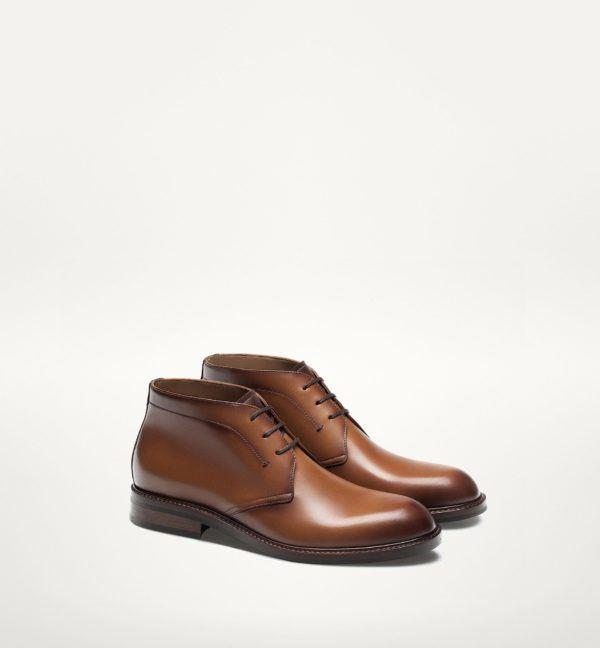 botas-y-botines-para-hombre-de-moda-tendencias-otono-invierno-napa-cuero