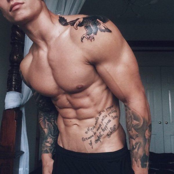 fotos-de-tatuajes-hombre-aguila