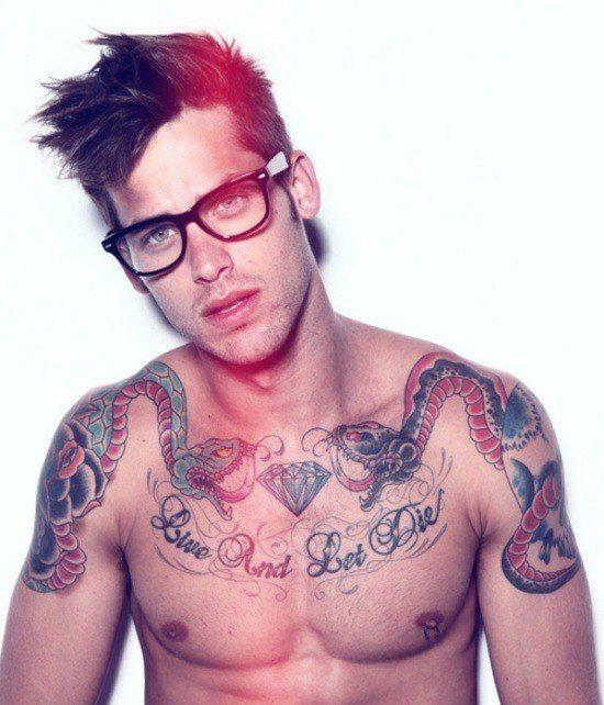 fotos-de-tatuajes-hombre-diamantes