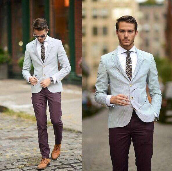 tips-para-vestir-bien