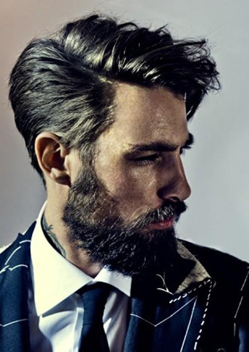 cortes-de-pelo-hombres-los-tupes-estan-de-moda-2016-con-barba
