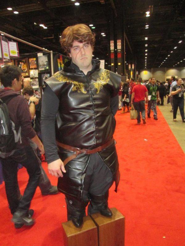 disfraz-casero-de-juego-de-tronos-para-halloween-tyrion-lannister-como-hacer